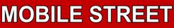 Mobile Street Logo